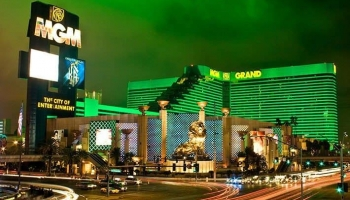 MGM Grand Promotion Codes and Discount Offers