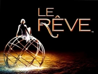 Le Reve Promo Codes and Discount Tickets