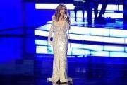 Celine Dion Las Vegas Promo Code – 10% Discount