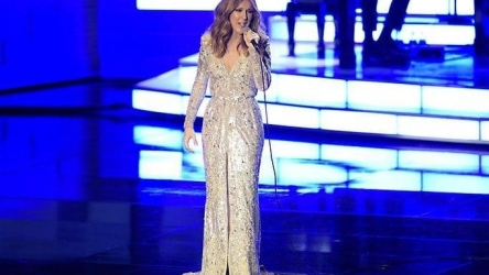 Celine Dion Las Vegas Promo Codes and Discount Ticket Offers