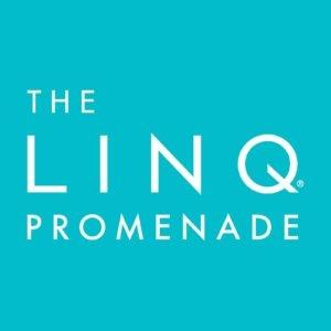 The Linq Las Vegas Promotion Code – Affiliate Exclusive Discount
