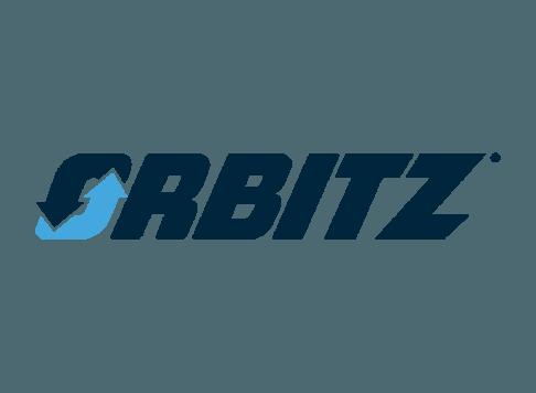 Orbitz Promo Codes and Deals