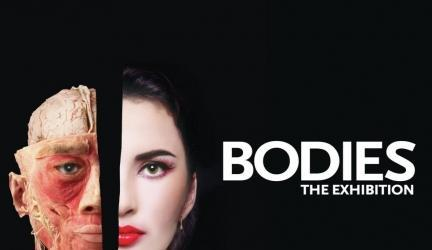 BODIES: The Exhibition Las Vegas Promo Codes and Discount Tickets