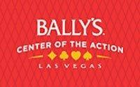 Bally's Las Vegas 30% Off Promotion Code