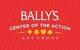 Ballys Las Vegas Promotion Codes