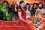 Madame Tussauds Las Vegas Discount - $10 Discount