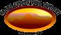 Grand Canyon Tour Company