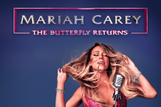 Mariah Carey Las Vegas Promotion Codes and Discount Ticket Offers