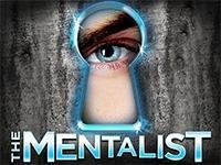 The Mentalist Las Vegas Promo Code – Save 50% On All Tickets
