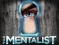 The Mentalist Las Vegas Promo Codes and Discounts