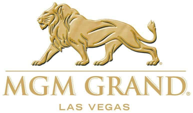 MGM Grand Promotion Code – 30% Off Online Rates