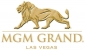 MGM Grand Promotion Codes