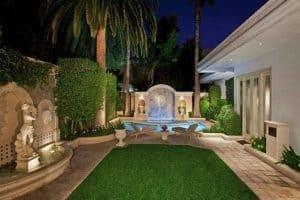 The Mirage Villas Promo Code – Exclusive Rates