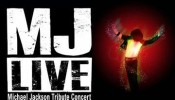 MJ Live – Michael Jackson Tribute Discount Tickets and Promotion Codes