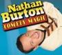 30% Off Promo Code - Nathan Burton Comedy Magic