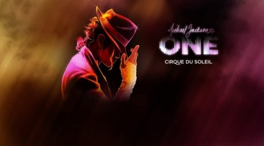 Michael Jackson One by Cirque du Soleil Promotion Codes and Discount Tickets