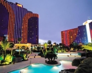 Rio All-Suite Promotion Codes and Discount Room Offers