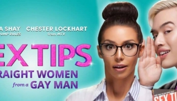 Sex Tips For Straight Women From a Gay Man Promo Codes and Discounts