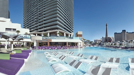 The Cosmopolitan Las Vegas Promotion Codes and Discounts