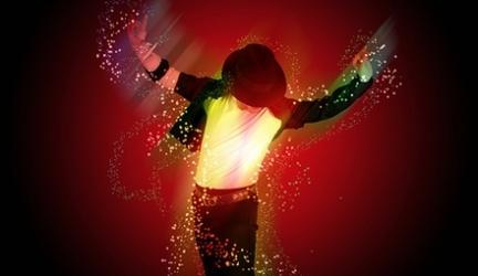 MJ Live – Up to 42% Off Michael Jackson Tribute Concert
