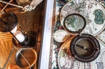 Up to 49% Off Room-Escape Game at Escapology