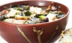 $11 for Vegetarian Food at Veggie house vegetarian restaurant