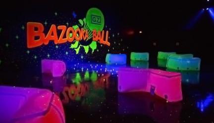 Up to 45% Off GlowZone Las Vegas