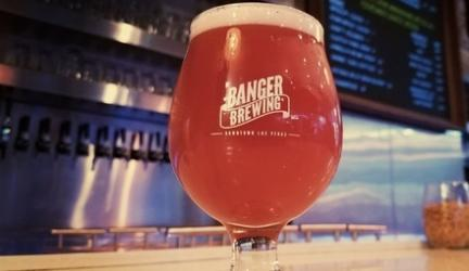 Up to 50% Off Beer Experience at Banger Brewing