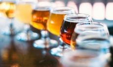 Up to 43% Off at New Vista's Brew's Best Craft Beer Festival
