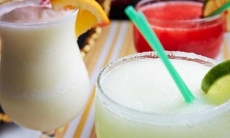 47% Off Frozen Drinks at Tuscany Suites & Casino Bar