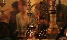 Up to 53% Off Hookah Session at SivasVegas