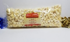 Up to 53% Off Gourmet Popcorn at Las Vegas Kettle Corn