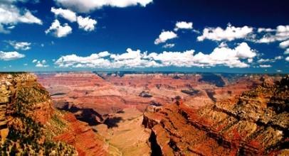 48% Off Grand Canyon Bus Tour