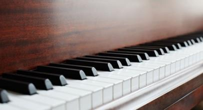 97% Off Online Piano Course