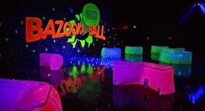 Up to 45% Off GlowZone Las Vegas
