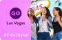 Las Vegas Explorer Pass Promo Code - 15% Discount