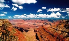 51% Off South Rim Bus Tour