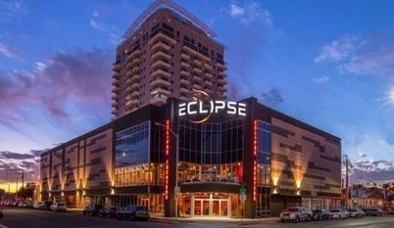 Up to 40% Off Movie Packages at Eclipse Theaters