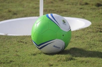 Up to 70% Off Footgolf at Chimera Golf Club