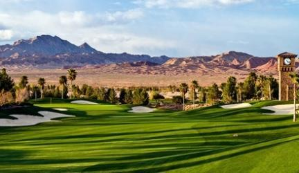 Up to 65% Off Golf at Chimera Golf Club