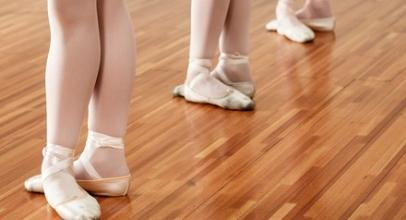 67% Off Kids Dance Lessons