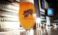 Up to 45% Off Beer Tasting Experience at Banger Brewing
