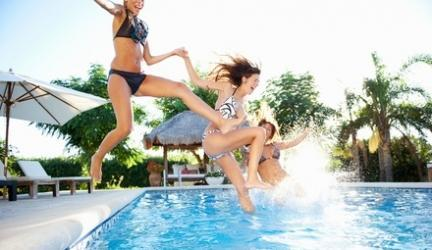 Up to89% Off VIP Pool PartyPasses to VIP Club Las Vegas Tours