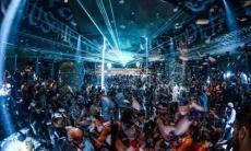 70% Off Nightclub Tour at Las Vegas Fun Bus