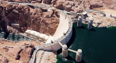 Up to 47% Off from Hoover Dam Tour Company