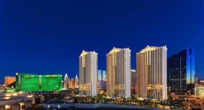 The Signature At MGM Grand Las Vegas Promo Codes and Hotel Deals