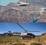 Tribal Spirit Grand Canyon Combo Tour Discount - Save Now!