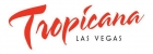 Tropicana Las Vegas Promo Codes and Deals