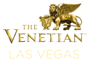 The Venetian Las Vegas Promo Code – 25% Off + View Upgrade