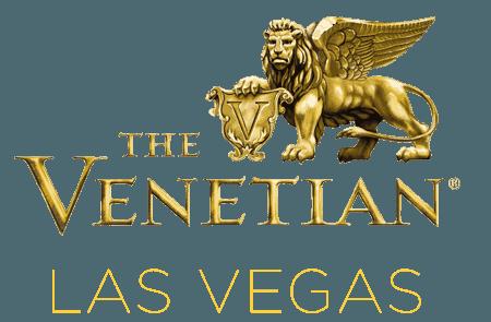 The Venetian Las Vegas Promo Code – Save $60 per day